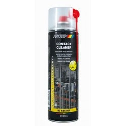 MOTIP 090505 CONTACT CLEANER SPRAY 500ML (ΚΑΘΑΡΙΣΤΙΚΟ ΕΠΑΦΩΝ)