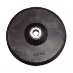 Μαξιλάρι γωνιακού τροχού Φ150