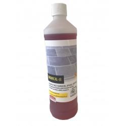 Καθαριστικό πλακιδίων,αρμών,πουρί WC Orbidcal 1l