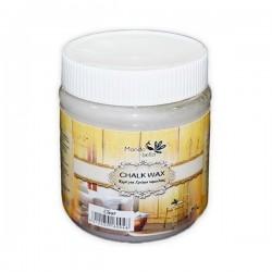 Kερί Κιμώλιας Chalk Wax 250ml