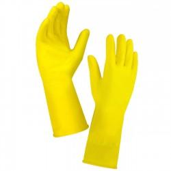 Γάντια Κουζίνας Πλαστικά