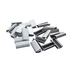 Συνδετήρες για τσέρκι Νο13 1000/ΑΔΑ