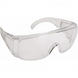 Γυαλιά προστασίας Τύπου Ωνάση