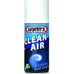Wynn's Clean Air Spray 100ML