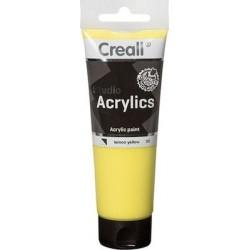 Ακρυλικό χρώμα Creall Studio 120ML