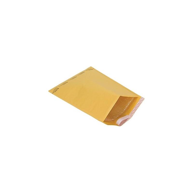 ΦΑΚΕΛΟΣ ΦΥΣΑΛΙΔΕΣ Νο2 14 Χ 22,5cm(Εσωτερικό 12Χ21,5)