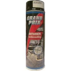 Grand Prix Σπρέι Πίσσας 500ml