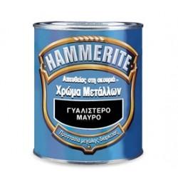 HAMMERITE ΓΥΑΛΙΣΤΕΡΟ ΛΕΥΚΟ 750M