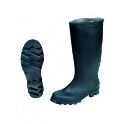 Μπότες-Παπούτσια Εργασίας