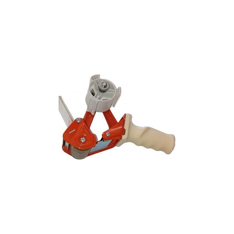 Πιστόλια συσκευασίας-Σαλιγκάρι συσκευασίας