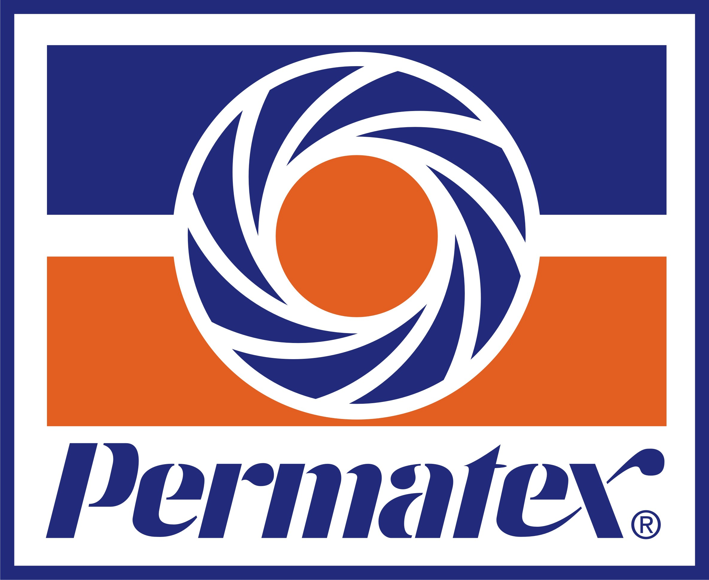 Κόλλες PERMATEX