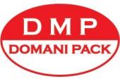 DomaniPack